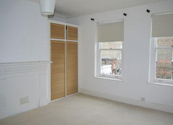 Thumbnail 2 bed flat to rent in Lambs Conduit Street, London, London