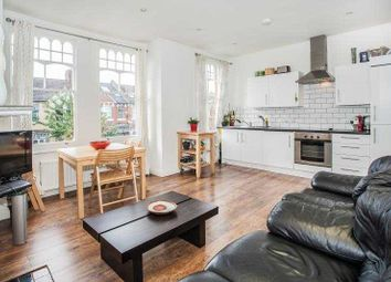 Thumbnail 2 bed flat to rent in Oaklands Grove, Shepherds Bush, London