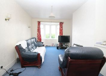 Thumbnail 2 bed flat for sale in Laing Grove, Wallsend