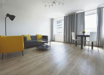 Thumbnail 1 bed flat for sale in Greville Road, Maida Vale Borders