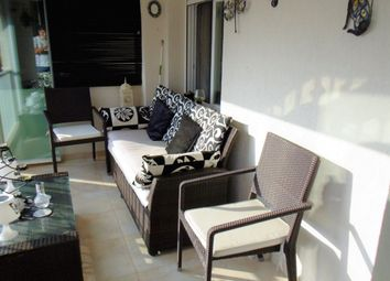 Thumbnail 2 bed apartment for sale in Rincon De Loix, Benidorm, Spain