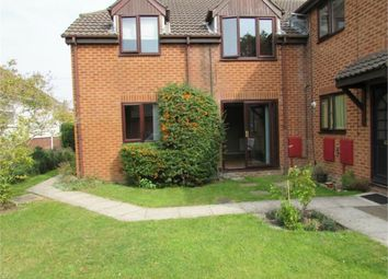 Thumbnail 2 bed flat to rent in 453 Blandford Road, Poole, Dorset