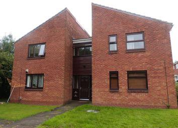 Thumbnail Property to rent in Bridge Piece, Northfield, West Midlands