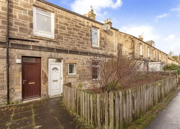 Thumbnail 1 bed flat for sale in Station Road, Roslin, Midlothian