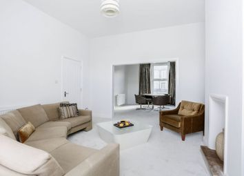 "Thumbnail 6 bed terraced house for sale in ""Lawn House"", Forest Gate"