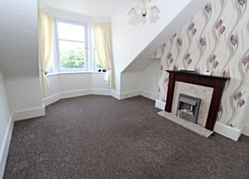 Thumbnail 2 bedroom flat for sale in Auchmill Road, Aberdeen
