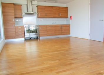 Thumbnail 1 bedroom flat to rent in Barck Church Lane, Liverpool Street
