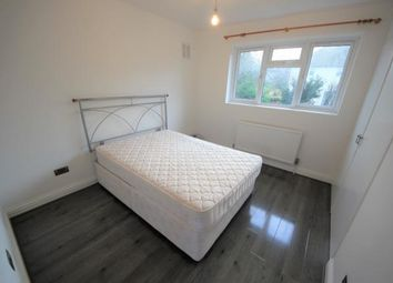 Thumbnail 3 bed property to rent in Laburnum Grove, London