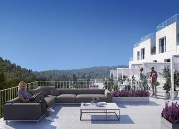 Thumbnail 3 bed terraced house for sale in Benahavís, Benahavis, Andalucia, Spain