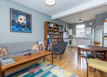 Thumbnail 2 bedroom flat to rent in Temple Street, Bethnal Green