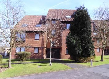 Thumbnail 1 bedroom flat to rent in Moncrieffe Close, Dudley
