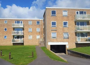 Thumbnail 2 bed flat for sale in Curlew Road, Mudeford, Christchurch