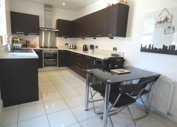 Thumbnail 3 bed terraced house for sale in Lowther Street, Ashton, Preston, Lancashire