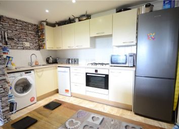 Thumbnail 2 bedroom flat for sale in Skelton Court, Connaught Road, Reading