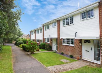 Thumbnail 3 bed terraced house for sale in Views Path, Beech Hill, Haywards Heath