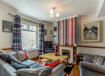 Thumbnail 3 bedroom terraced house for sale in Dunster Street, The Mounts, Northampton