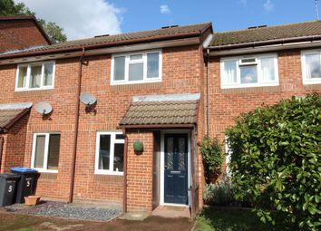 Thumbnail 2 bed terraced house for sale in Grove Court, Egham