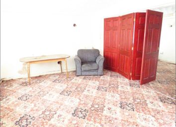 Thumbnail 3 bed detached house for sale in Cants Drove, Guyhirn