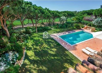 Thumbnail 4 bed property for sale in Quinta Do Lago, Algarve, Portugal