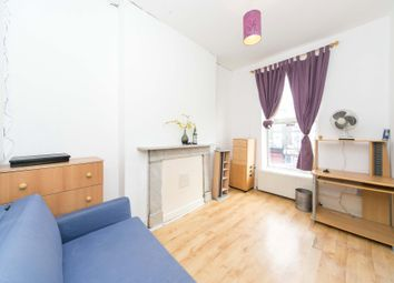 Thumbnail 1 bedroom flat to rent in Caledonian Road, London