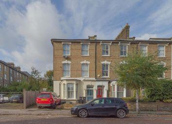 Thumbnail Studio to rent in Lorne Road, Stroud Green