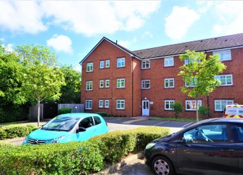 Thumbnail 2 bed flat for sale in Bell Court, Birmingham