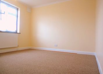 Thumbnail 3 bed terraced house to rent in Weymouth Road, Hayes