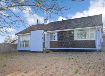 Thumbnail 3 bed bungalow for sale in St. Giles, Torrington