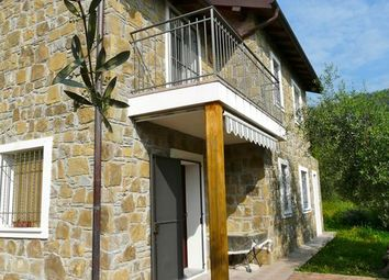 Thumbnail 2 bed detached house for sale in Dolceacqua, Imperia, Liguria, Italy