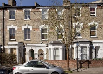Thumbnail 2 bed flat to rent in Ariel Road, West Hampstead