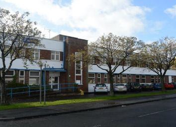 Thumbnail Commercial property for sale in Queen Elizabeth Avenue, Hillington Park, Glasgow