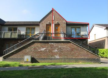Thumbnail 2 bed apartment for sale in 40 Park Vale, Grange Rath, Drogheda, Meath
