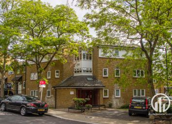 Thumbnail 1 bedroom flat for sale in 25 Montem Road, Forest Hill, London
