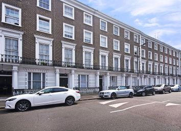 Thumbnail 1 bed maisonette for sale in Orsett Terrace, London