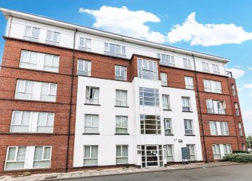 Thumbnail 2 bedroom flat to rent in Gilmartin Grove, City Centre