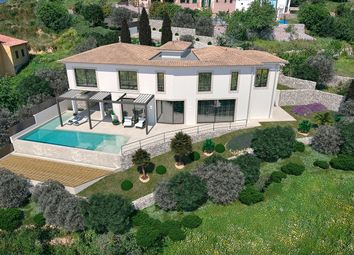 Thumbnail 6 bed villa for sale in Calvia, Calvià, Majorca, Balearic Islands, Spain