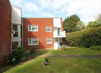 Thumbnail 3 bedroom flat for sale in Linkside, Frinton-On-Sea