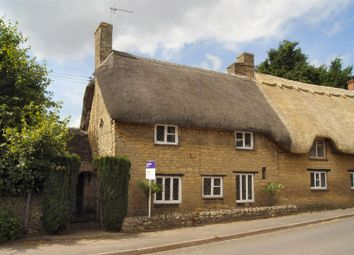 Thumbnail 3 bed property to rent in Main Street, Long Compton, Shipston-On-Stour