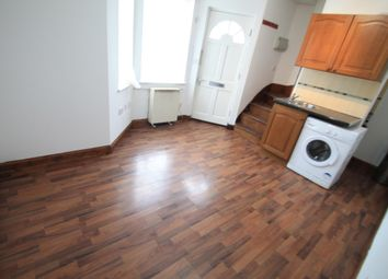 1 bed maisonette to rent in Dumfries Street, Luton LU1