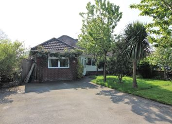 3 bed property for sale in Hazleton Way, Cowplain, Waterlooville PO8