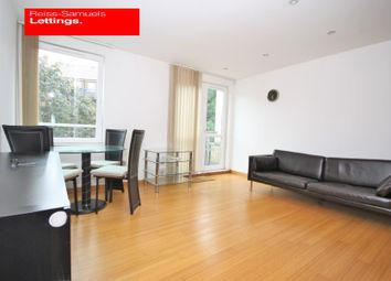 Thumbnail 1 bed flat to rent in Helion Court, Westferry Road E14, Isle Of Dogs, Canary Wharf, Docklands,