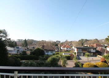 Thumbnail 4 bed detached house for sale in St Osmunds Road, Lower Parkstone, Poole