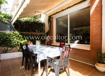 Thumbnail 4 bed property for sale in Les Bobiles, Gavà, Spain