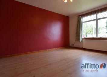 Thumbnail 2 bed flat to rent in Oak Street, Kelty