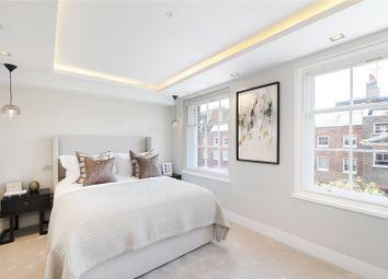1 bed flat for sale in John Street, London WC1X