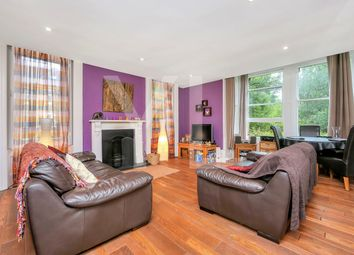 Thumbnail 1 bed flat to rent in 36d Shooters Hill Road, Blackheath