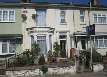 Thumbnail 3 bedroom property for sale in Powerscourt Road, Portsmouth