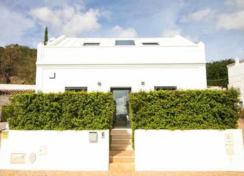 Thumbnail Villa for sale in Santa Barbara De Nexe, Central Algarve, Portugal