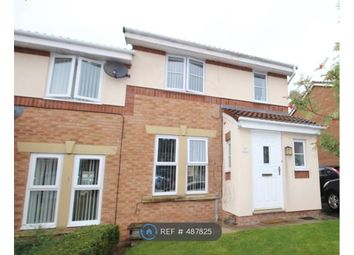 Thumbnail 4 bed semi-detached house to rent in Valley Drive, Carlisle