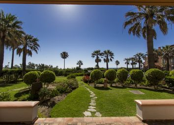 Thumbnail 2 bed apartment for sale in La Perla De La Bahia, Costa Del Sol, Andalusia, Spain